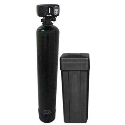 Фильтр умягчитель воды Canature BNT-65 series-0,8V- Фото№1