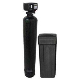 Комплексный фильтр для очистки воды Canature BNT165 - 1V Mix - Фото№2