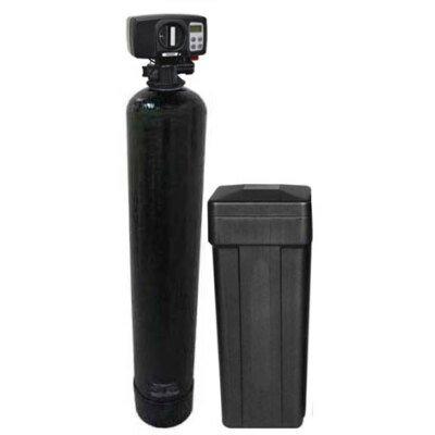 Комплексный фильтр для очистки воды Canature BNT165 - 1V Mix- Фото№1