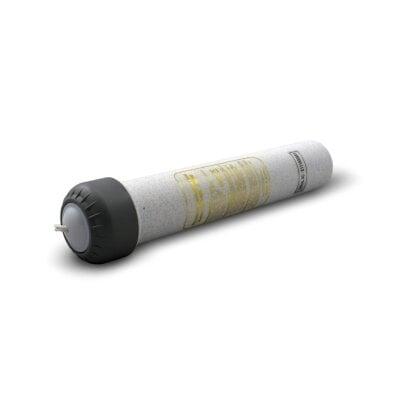 УФ стерилизатор для питьевых фильтров воды Leader Filter 1.0 GPM (Корея)- Фото№1