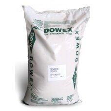 Ионообменная смола DOWEX HCR-S для умягчения воды
