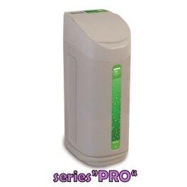 Denver +30 серия PRO - фильтр комплексной очистки (Испания) - Фото№2
