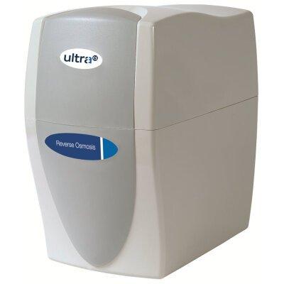 Puricom RO Ultra Classic Pump фильтр обратного осмоса- Фото№1