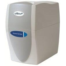 Puricom RO Ultra Classic фильтр обратного осмоса