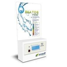 Проточный B&A TDS-metr Ecosoft