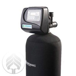 Organic FВ-13-Eco- 1,4м³ Фильтр для удаления железа и марганца  - Фото№2