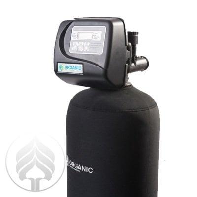 Organic FВ-13-Eco- 1,4м³ Фильтр для удаления железа и марганца - Фото№1