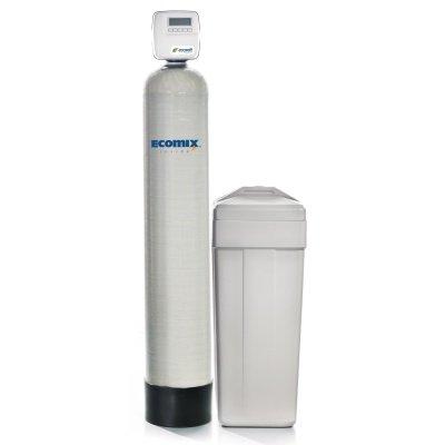 ECOSOFT FK 1054 CG - Фильтр для удаления железа и жесткости- Фото№1