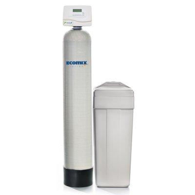 ECOSOFT FK 1054 EK Фильтр для удаления железа и умягчения воды- Фото№1