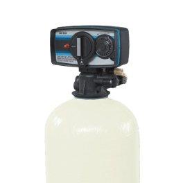 Фильтр для удаления железа и марганца Flack 5600 - 1м³ - Фото№2