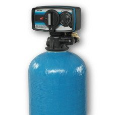 Фильтр для удаления железа и марганца Flack 5600 - 0,7м³