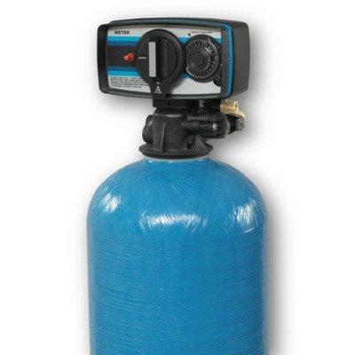 Фильтр для удаления железа и марганца Flack 5600 - 0,7м³- Фото№1