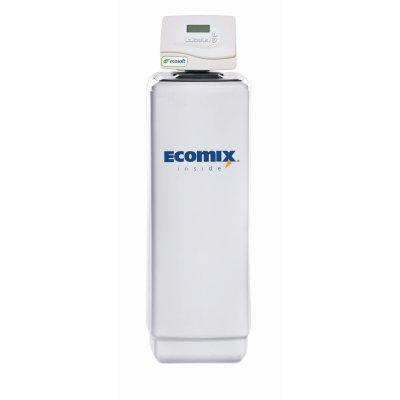 ECOSOFT FK 1035 Cab EK фильтр для удаления железа и умягчения- Фото№1