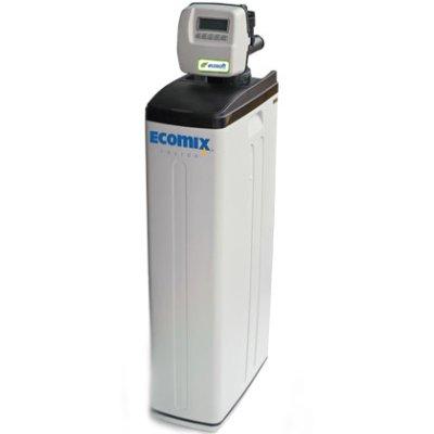 ECOSOFT FK 0835 Сab CG фильтр для удаления железа и умягчения- Фото№1