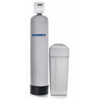 ECOSOFT FK 1465 CG Фильтр для умягчения и удаления железа- Фото№1