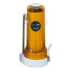Наша Вода Bob Mango Настольный фильтр на кран