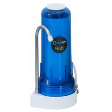 Наша Вода Bob Ocean Настольный фильтр на кран