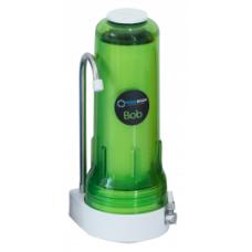 Наша Вода Bob Leaf Настольный фильтр на кран