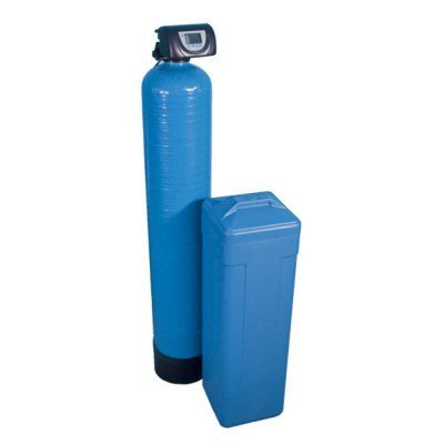 Фильтр умягчитель воды RX-65B3-V1,5- Фото№1