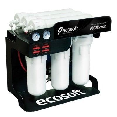 ECOSOFT RObust 1000 Фильтр обратного осмоса- Фото№1