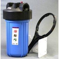 Raifil BIG BLUE 10 - два уплотнительных кольца-усиленная колба
