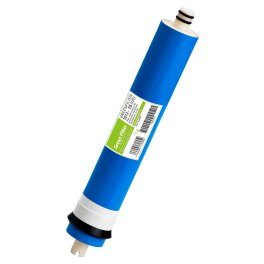 GreenFilter 1812-75gpd мембрана осмотическая (Япония)