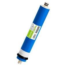 GreenFilter 2012-100gpd мембрана осмотическая (Япония)
