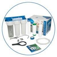 Фильтр Aquafilter fp3-k1