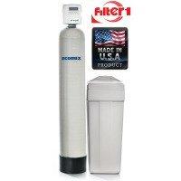 Filter1 F1 5-25T ECOSOFT фильтр комплексной очистки с Ecomix A