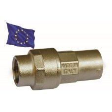FARG 480 EasyRid клапан редукционный (редуктор давления) - Италия