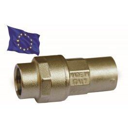 FARG 480 EasyRid клапан редукційний (редуктор тиску) - Італія - Фото№2