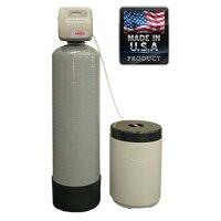 Filter1 F1 4-15V фильтр для умягчения воды