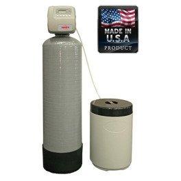 Filter1 F1 4-15V фильтр для умягчения воды - Фото№2