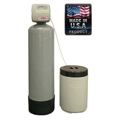 Filter1 F1 4-15V фильтр для умягчения воды- Фото№1