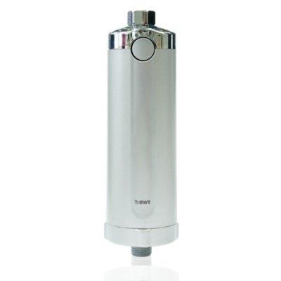 BWT Quick & Clean Anti-Calc System фильтр для душа- Фото№1