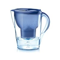 Brita Marella XL фільтр-глечик для очищення води