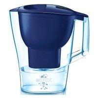 Brita Алуна XL фільтр-глечик для очищення води