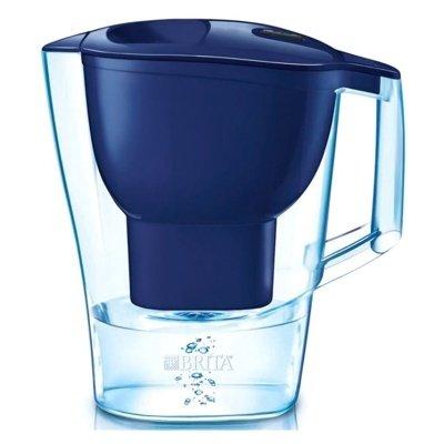Brita Алуна XL фильтр-кувшин для очистки воды- Фото№1