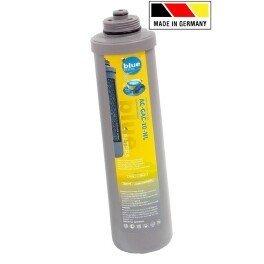 AC-GAC-10-NL Картридж Bluefilters NewLine c активованим вугіллям - Фото№5