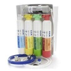 Raifil QM-95 UF Мембранный антибактериальный фильтр