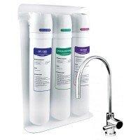 DrVODA UF (Доктор Вода) Мембранный фильтр