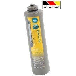 AC-PP-10-5-NL Bluefilters NEWLINE картридж механічної очистки - Фото№5