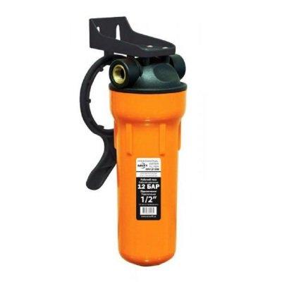 Filter1 FPV-112 HW фільтр для очищення гарячої води- Фото№1