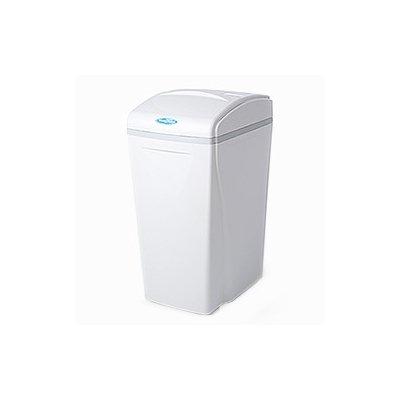 АКВАФОР WATERBOSS 900 фильтр комплексной очистки- Фото№1