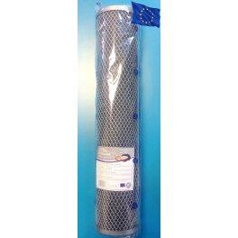 FCCBL20BB-S Aquafilter картридж комбинированной очистки - Фото№2