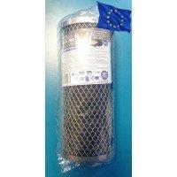 FCCBL10BB-S Aquafilter картридж комбинированной очистки