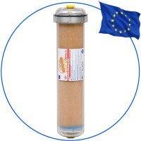 AISTRO-L-CL Aquafilter линейный умягчающий картридж