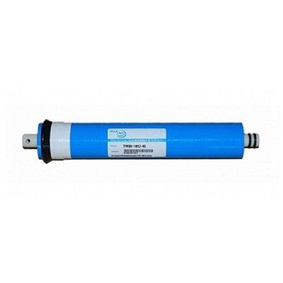 Aqualine TW30 1812-50 GPD мембрана к обратному осмосу 50 гал- Фото№1