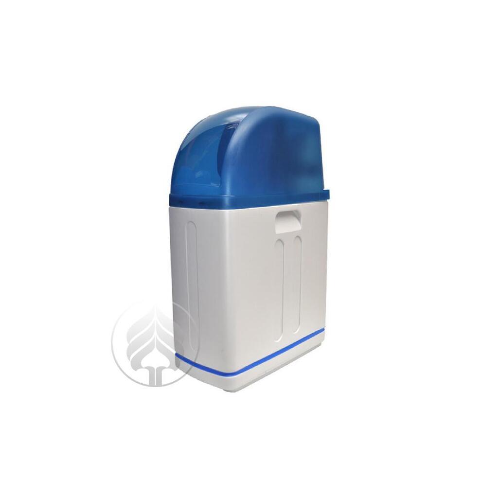 Organic U817Cab Easy фильтр для умягчения