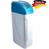 Organic U 1035Cab Easy фильтр для умягчения воды
